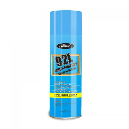 Carbon Fiber Spray Adhesive Adh Best Adhesive For Carbon Fiberesive Carbon Fiber Sheets